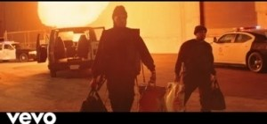 DJ Mustard – Interstate 10 ft. Future
